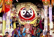 Photo of Lesser Known Facts About Suna Besha Ritual