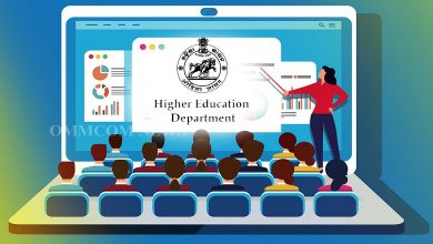 Photo of Unlock 2.0 In Odisha: HE Dept Issues Guidelines For Online Classes