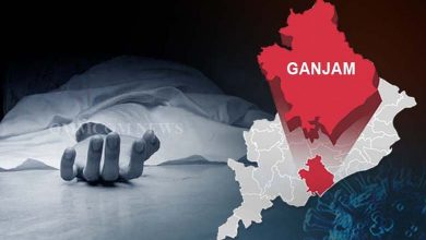 Photo of 2 COVID-19 Deaths Reported From Ganjam, Death Toll In Odisha Reaches 29