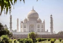 Photo of Taj Mahal To Reopen From July 6, Tourism Industry Upbeat