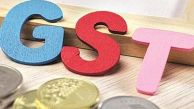 Photo of Late Fee On GST Returns Capped Till July To Rs 500