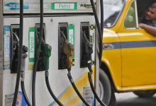 Photo of Petrol, Diesel Prices Pause For 4th Consecutive Day