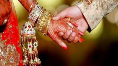 Photo of Study Reveals Why Early Marriage Unsafe For Young Adults