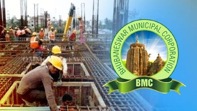 Photo of Don't Bring Workers From Outside State, Hotspot Districts Till July 31: BMC
