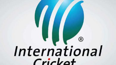 Photo of Have No Reason To Doubt Integrity Of 2011 WC Final: ICC