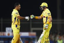 Photo of Off-Colour CSK Look To Bounce Back Vs SRH