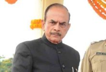 Photo of Telangana Home Minister Recovers From Covid-19
