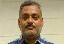Photo of 48 Hours And Police Still Searching For Vikas Dubey