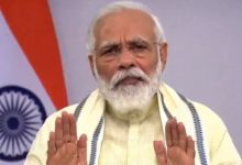 Photo of India Wants To Focus On Connectivity To Buddhist Sites: PM