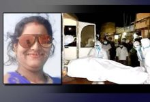 Photo of Jagatsinghpur COVID Ward Suicide: Deceased Alleges Being Abandoned By Family In Pre-Suicide Audio