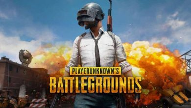 Photo of PUBG Mobile's Lifetime Revenue Hits $3bn, India Tops Download Chart