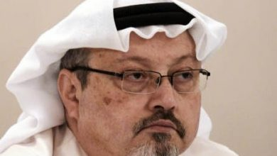 Photo of 20 Saudis On Trial In Absentia Over Khashoggi Murder Case