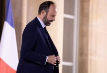 Photo of Ex-French PM Faces Probe Into COVID-19 Response