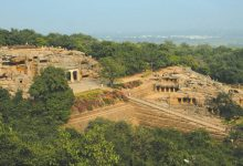 Photo of ASI To Open Non-Living Monuments, Sites In Odisha For Public From July 6