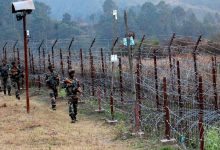 Photo of Pakistan Violates Ceasefire On LoC In J&K's Poonch District