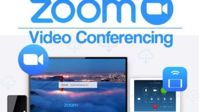 Photo of Jio Killer App Serves Rs 13,500 P.A. Spoiler On Zoom Party
