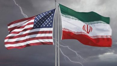 Photo of Iran Files Lawsuit Against US Over Sanctions Amid COVID-19 Fight