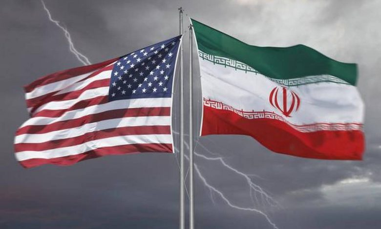 Iran files lawsuit against US over sanctions amid Covid-19 fight