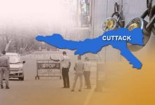 Photo of Here's The List Of Permitted & Prohibited Activities In Cuttack During Extended Lockdown
