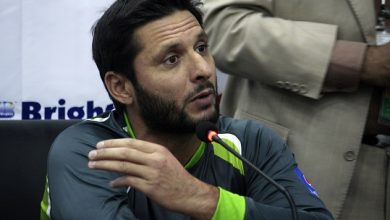 Photo of Stand By What I Said In 2016 About Love I Received From India: Afridi