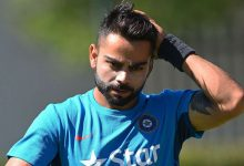 Photo of Virat Kohli Under Conflict Scanner, Gupta Writes To BCCI Ethics Officer