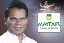 Photo of Mayfair Group Owner Dilip Ray Apologises For COVID-19 Violation In His Hotel At Gopalpur
