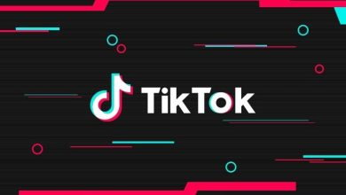Photo of Online Searches Drop For TikToK, WeChat, ShareIT As India Bans Chinese Apps