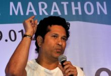 Photo of Tendulkar Pays Tribute To 'Three People' On Guru Purnima