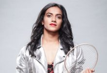 Photo of Rijiju Leads Wishes For Sindhu As Badminton Champ Turns 25