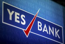 Photo of Yes Bank To Trim Corporate Portfolio, Focus On Retail Loans