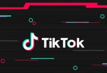 Photo of Tiktok Pulled 16mn Videos From Indian Users In 2019's 2nd Half