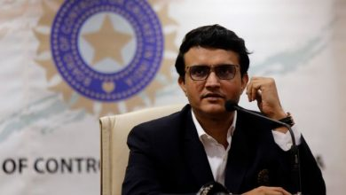 Photo of 'Ganguly Already Co-Owner, So Eligible To Become Director Of ATK-MB'