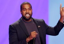 Photo of Kanye West Announces Bid For US Presidential Election