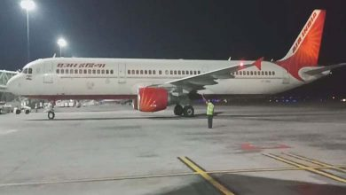 Photo of Vande Bharat: Air India To Operate 36 India-US Flights From July 11-19