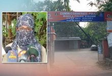Photo of Odisha: Woman Employee Levels Sexual Harassment Charges Against AYUSH Director