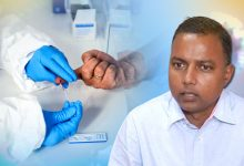 Photo of COVID-19: Rapid Antibody Test Likely To Begin In Bhubaneswar This Week