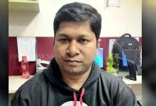 Photo of Journalist Infected By COVID-19 Commits Suicide In AIIMS Delhi