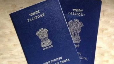 Photo of Given A Chance, Only 6% Indians Would Want To Leave India