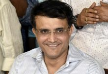 Photo of Happy Indian Cricket Got Dhoni Because He Is Unbelievable: Ganguly