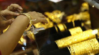 Photo of Gold May Cross Rs 52,000 Per 10 Grams By Diwali