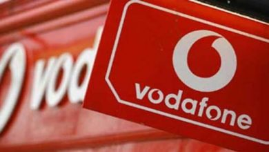 Photo of Vodafone Launches Its SuperNet 4G Service In Odisha