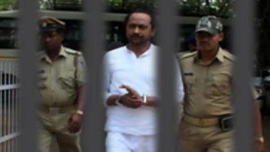 Photo of Raja Acharya To Stay In Jail As Court Rejects Bail In Abduction Case