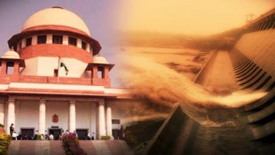 Photo of Mahanadi Row: SC To Hear Odisha's Injunction Suit Against Chhattisgarh