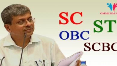 Photo of Issue Caste Certificates To Eligible School Students By December: Odisha Chief Secretary