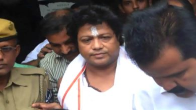 Photo of Release Of Sarathi Baba From Jail Bleak, HC Rejects Bail