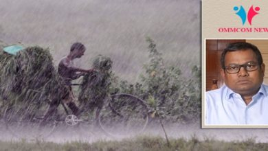 Photo of As Rain Continues To Wreak Havoc, Odisha Govt Gears Up For Relief Operation