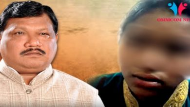 Photo of Judicial Probe Order Into 'Kunduli Gang Rape' A Drama: Jual Oram