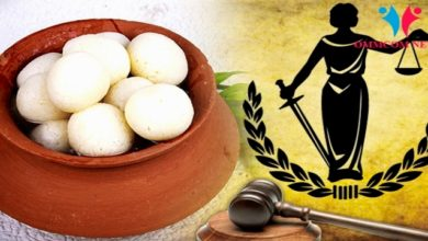 Photo of Odisha-West Bengal Rasagolla Row Will Now Be Decided In Court