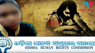 Photo of Provide Rs 50,000 Interim Relief To Kunduli 'Rape' Victim's Mother: OHRC Orders State Govt