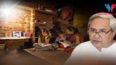 Photo of Electricity For All Rural Households By 2nd October: Naveen Patnaik Sets Deadline For Officials